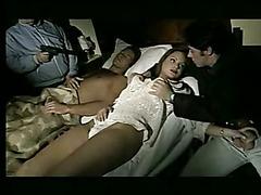 Итальянское порно по принуждению