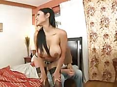Сын и мама порно видео