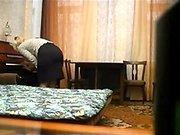 Порно со зрелой женщиной