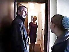 Русские свингеры порно