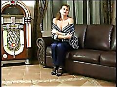 Порно с 50 летней женщиной