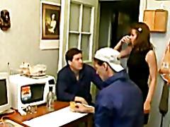 Порно видео по принуждению